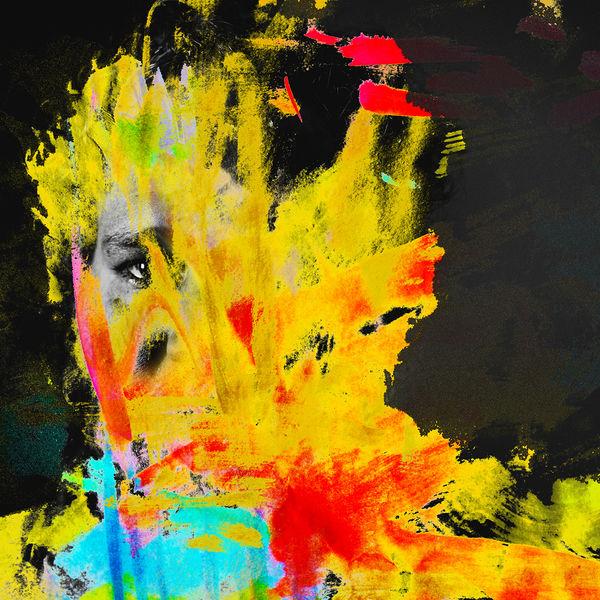 Michael Nau - Some Twist (2017)