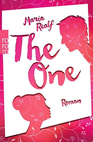 Realf, Maria - The One