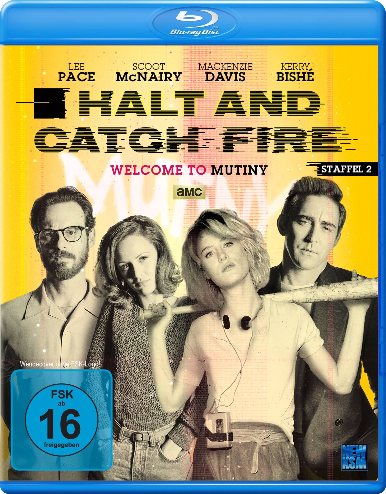 download Halt.and.Catch.Fire.S01.-.S02.COMPLETE.GERMAN.5.1.DL.DTSMA.720p.BDRiP.x264-TvR