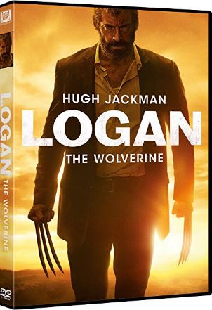 Logan (2017) DVD5 Compresso ITA SUB