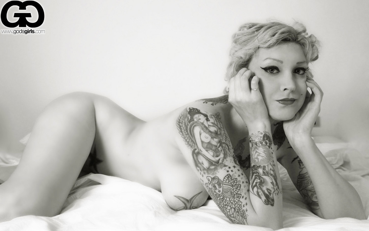 Take that Marilyn Monroehan - Pics