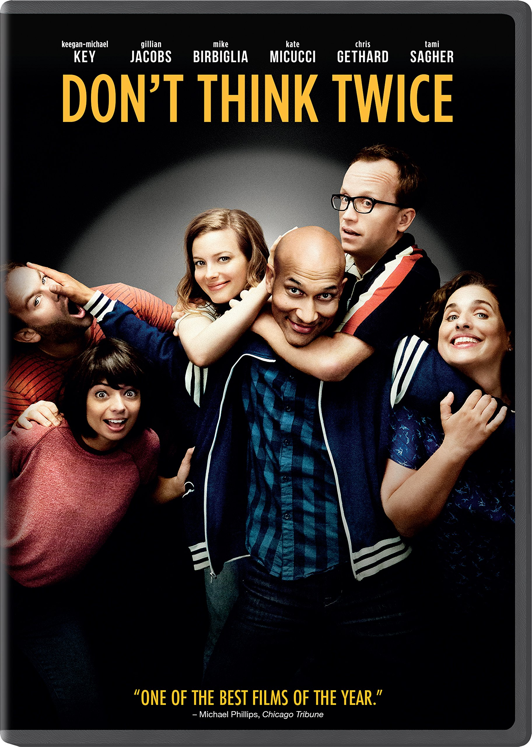 Dont.Think.Twice.German.AC3.Dubbed.BDRip.x264-PsO