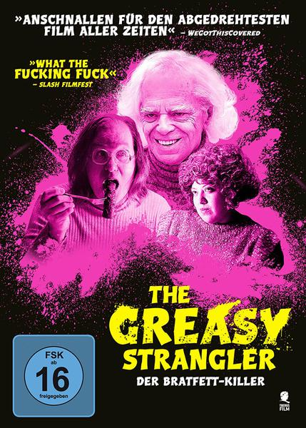 The.Greasy.Strangler.German.2016.AC3.BDRip.x264-MOViEiT