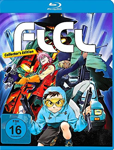 FLCL.S01.COMPLETE.GERMAN.DL.ANiME.BDRiP.1080p.FS.x264-TvR