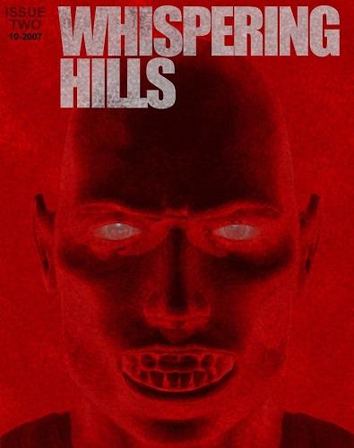 Briaeros - Whispering Hills