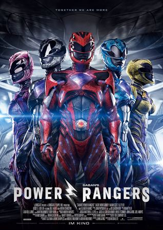 Power.Rangers.2017.German.BDRip.AC3.MiC.DUBBED.XViD-CiNEDOME