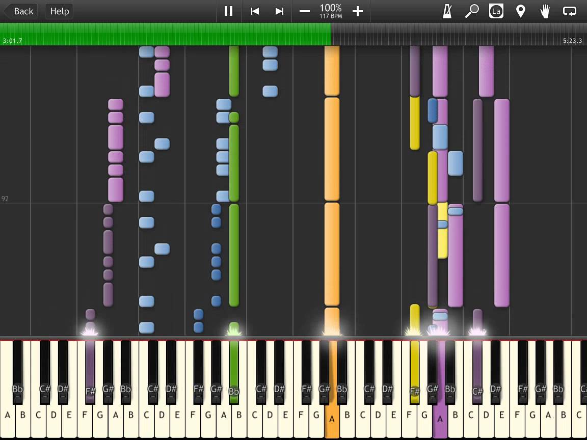 download Synthesia.v10.3-UNION