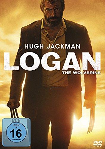 download Logan.The.Wolverine.German.DL.PAL.DVDR-WM