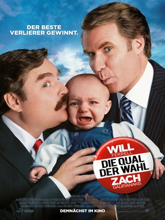 Die.Qual.der.Wahl.EXTENDED.2012.German.AC3.BDRiP.XviD-SHOWE