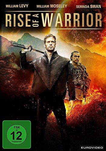 Rise.of.a.Warrior.German.2016.AC3.BDRiP.x264-XF