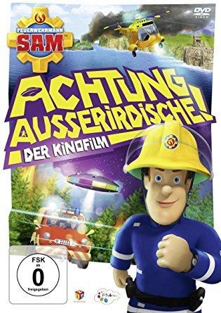 download Feuerwehrmann.Sam.Achtung.Ausserirdische.Der.Kinofilm.German.2016.AC3.BDRiP.x264-XF