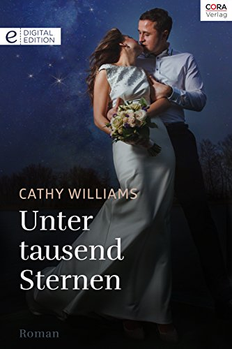 Julia Extra - Band 125 10 - Unter tausend Sternen - Williams, Cathy