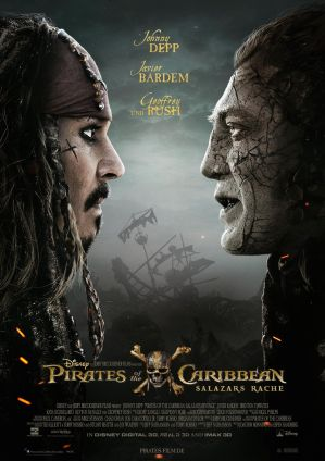 Pirates.of.the.Caribbean.Salazars.Rache.2017.German.TS.AC3.LiNE.DUBBED.XViD-CiNEDOME