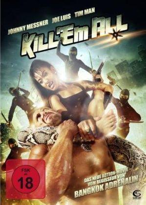 Kill.Em.All.German.2017.AC3.BDRip.x264-SPiCY