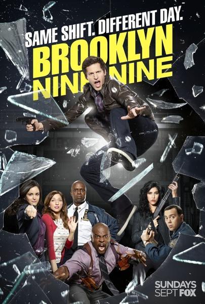 download Brooklyn.Nine-Nine.S01.-.S04.Complete.German.DD51.Dubbed.DL.720p.WEB-DL.x264-TVS