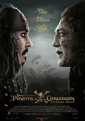 Pirates.of.the.Caribbean.Salazars.Rache.2017.TS.AC3LD.German.XViD.PROPER-PS