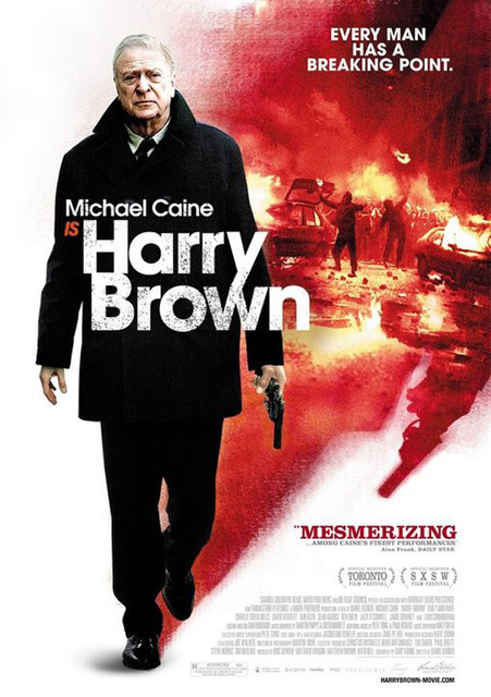 download Harry.Brown.2009.German.BDRip.AC3.XViD-CiNEDOME
