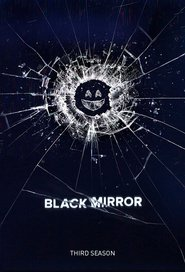Black.Mirror.S03.German.DD51.DL.2160p.NetflixUHD.HEVC-TVS