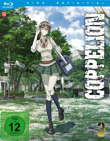 Coppelion.S01.COMPLETE.GERMAN.DL.AC3.1080p.BDRiP.x264-TvR