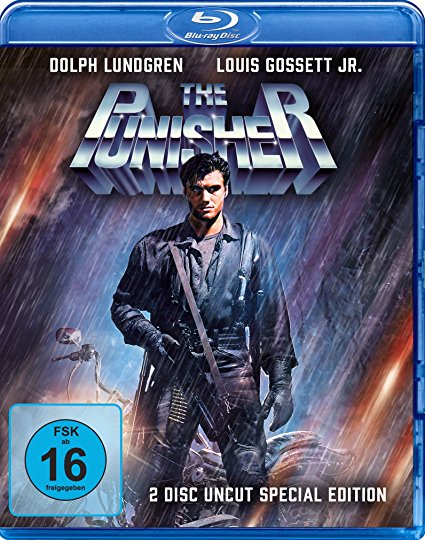 The.Punisher.1989.German.DL.1080p.BluRay.x264-DETAiLS