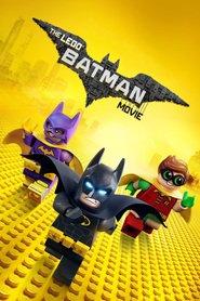 The.LEGO.Batman.Movie.2017.German.Dubbed.DL.2160p.WebUHD.x265-NCPX
