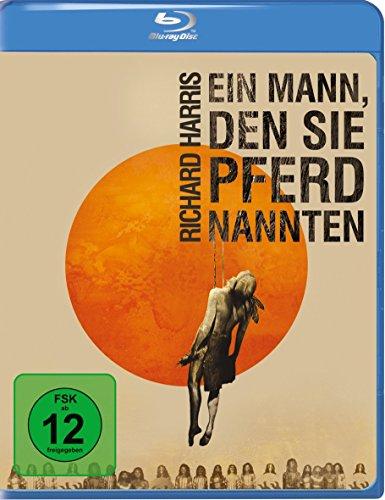 Der.Mann.den.sie.Pferd.nannten.1970.German.DL.1080p.BluRay.x264-DETAiLS