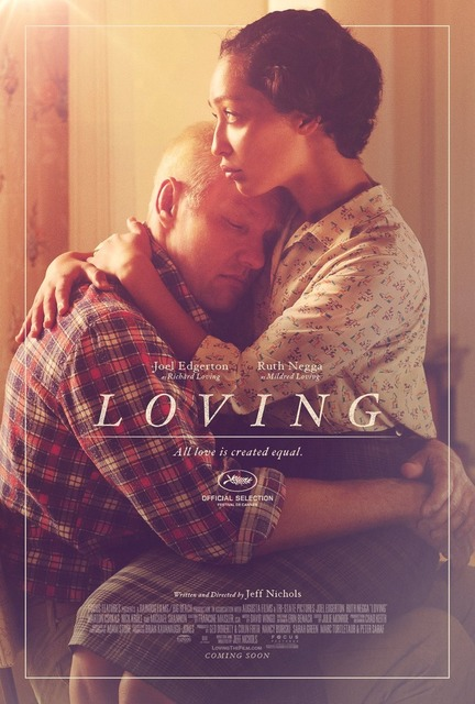 Loving.2016.German.AC3.DVDRip.x264-HP