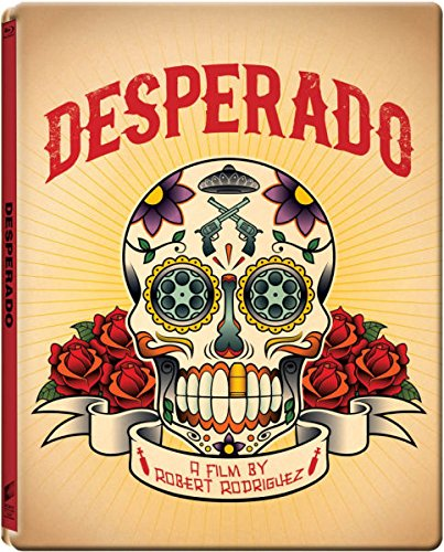 Desperado.1995.German.DL.1080p.BluRay.x264-DETAiLS
