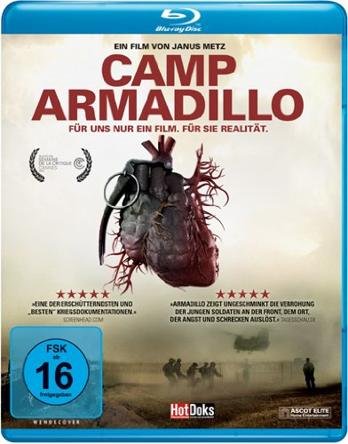Camp.Armadillo.2010.German.1080p.BluRay.x264-DETAiLS