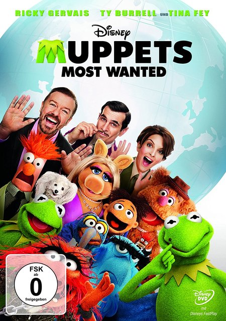 Muppets.Most.Wanted.2014.German.BDRip.AC3.XViD-CiNEDOME
