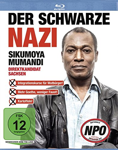 Der.schwarze.Nazi.2016.German.1080p.Bluray.x264-w0rm