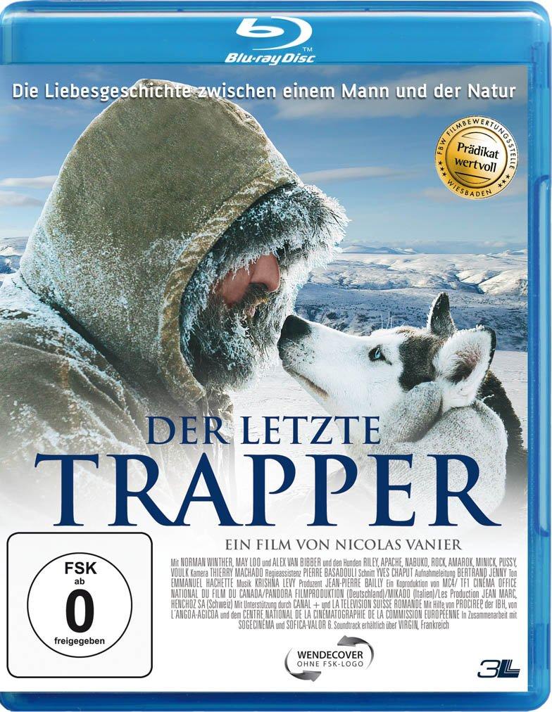 Der.letzte.Trapper.2004.German.DL.1080p.BluRay.x264-DETAiLS