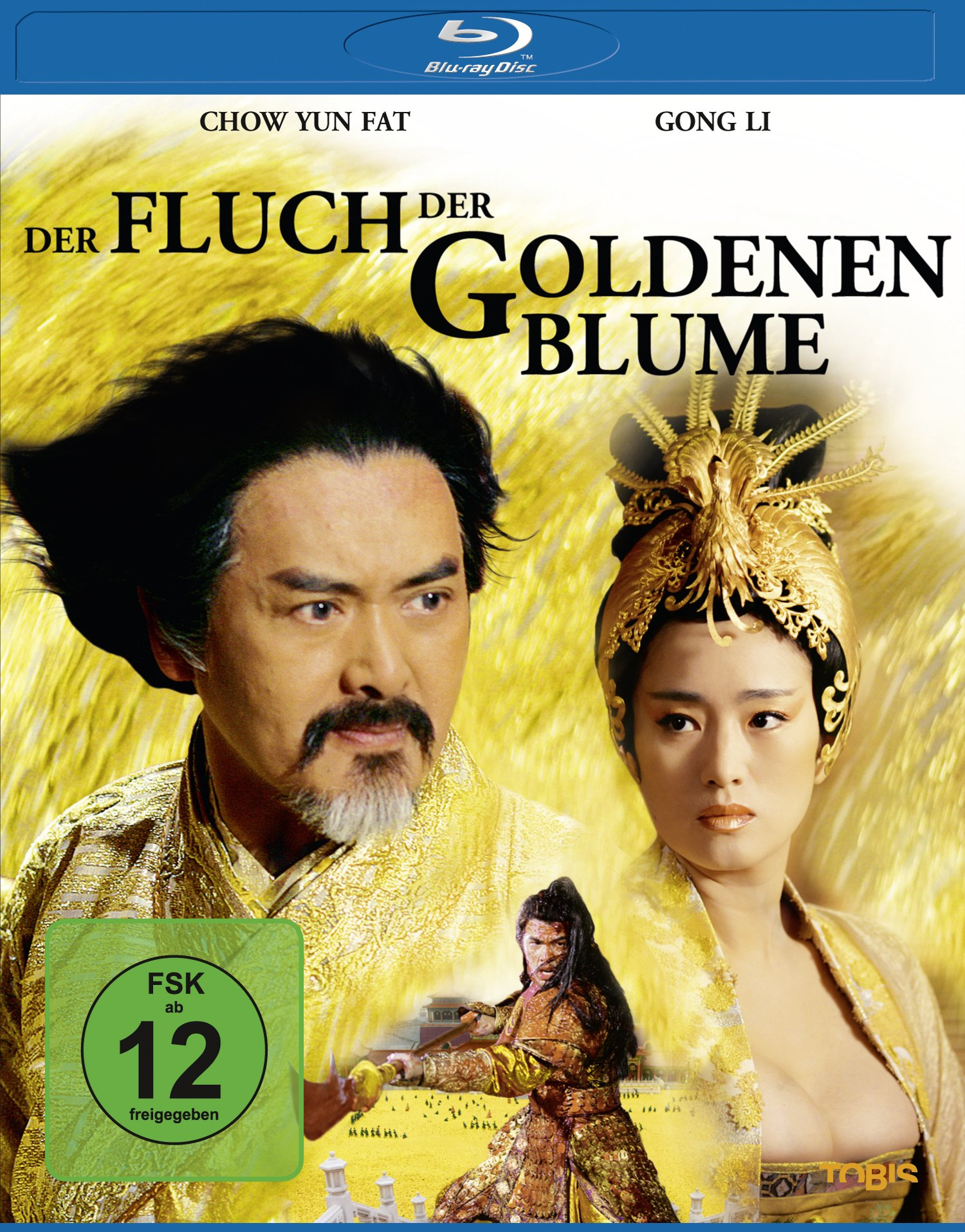 Der.Fluch.der.goldenen.Blume.2006.German.1080p.BluRay.x264-DETAiLS