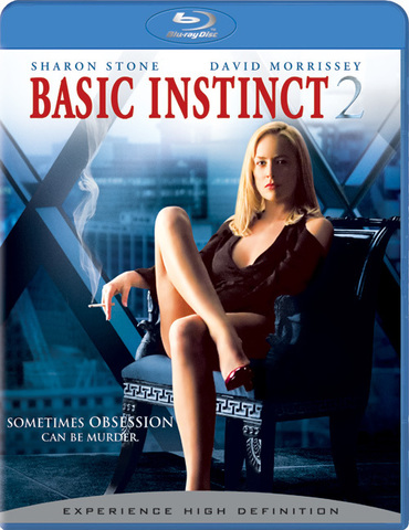 Basic.Instinct.2.UNRATED.2006.German.DL.AC3D.720p.BluRay.x264-SHOWEHD