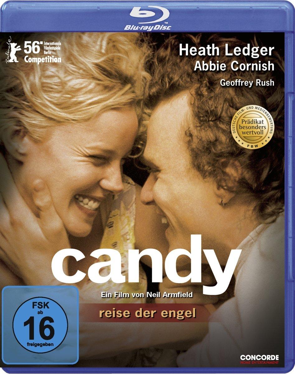 Candy.Reise.der.Engel.2006.German.DL.1080p.BluRay.x264-DETAiLS