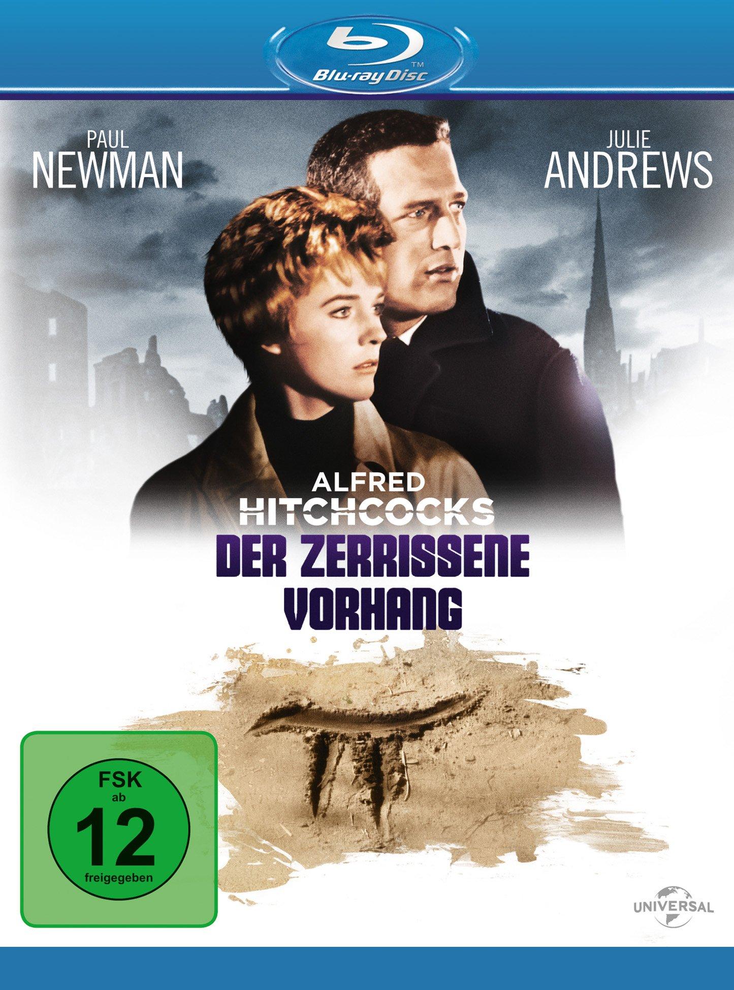 Der.zerrissene.Vorhang.1966.German.DL.1080p.BluRay.x264-DETAiLS