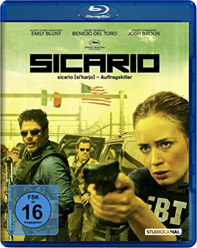 Sicario.2015.German.DTS.DL.720p.BluRay.x264-Pate