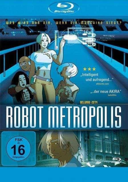 download Robotic.Angel.GERMAN.5.1.DL.DTS.ANiME.BDRiP.1080p.WS.x264-TvR