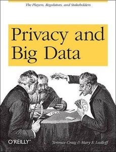 : Privacy and Big Data
