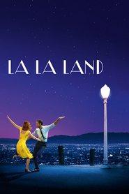 La.La.Land.2016.COMPLETE.UHD.BLURAY-TERMiNAL