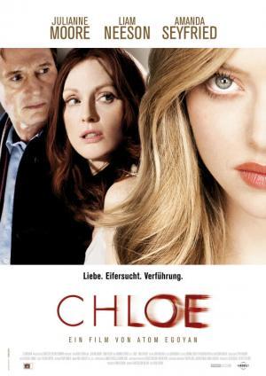 : Chloe 2009 German Dts Dl 1080p BluRay x264-LeetHd