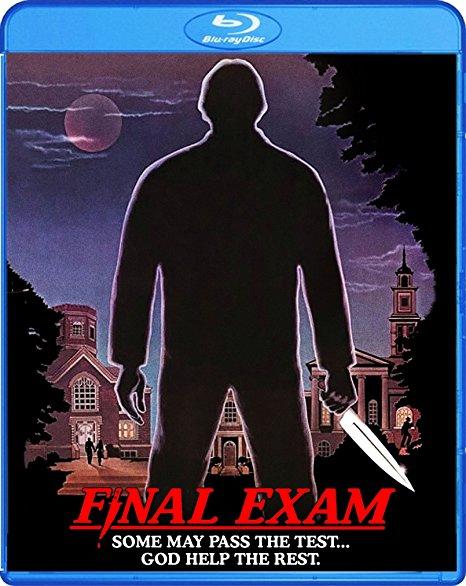 Final.Exam.1981.German.DL.1080p.BluRay.x264-WOMBAT