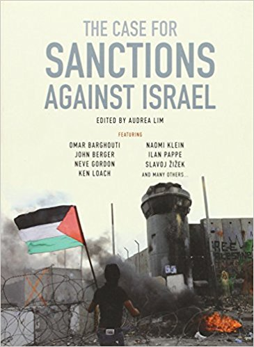 : The Case for Sanctions Against Israel