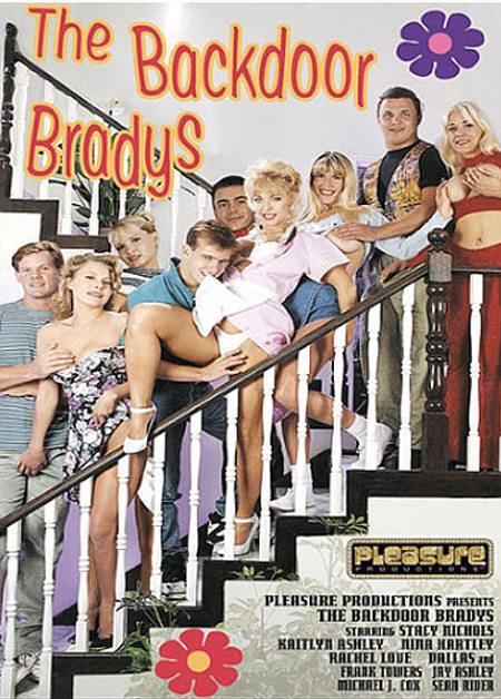 Backdoor Bradys