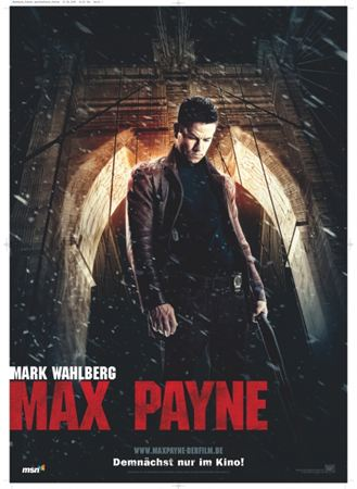 : Max Payne Extended Dc 2008 German Dts Dl 1080p BluRay x265-ExeptiOnal