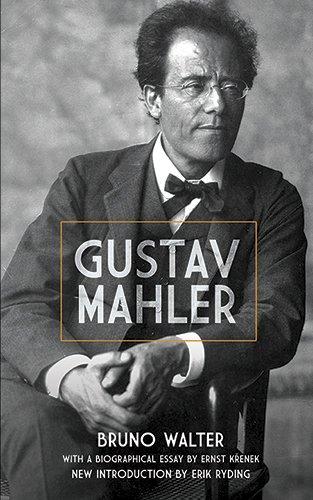 : Gustav Mahler