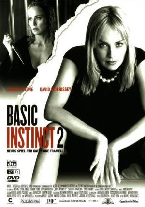 : Basic Instinct 2 Unrated 2006 German Ac3D BdriP x264-Showe