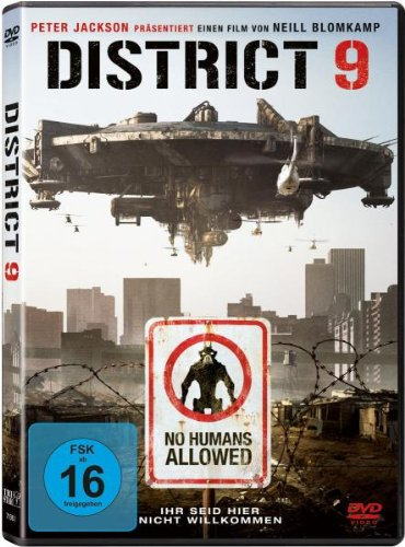 : District 9 German Dl 1080p BluRay x264 Repack-EmpireHd