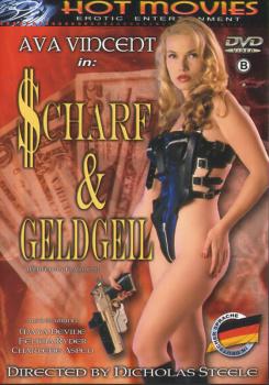 Scharf & Geldgeil