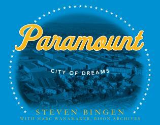 : Paramount City of Dreams